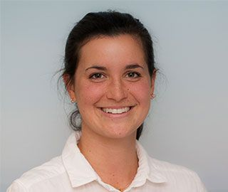 Meet the IFR Team!  Ms. Bar-Zemer has been involved with #environmental research on the impact of #education + peoples' behavior.<br>http://pic.twitter.com/TuM3YXIBFn