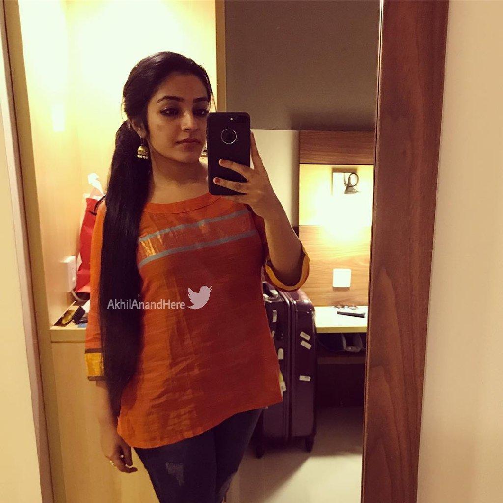 Selfie Rajisha Vijayan nudes (67 fotos) Paparazzi, YouTube, cleavage