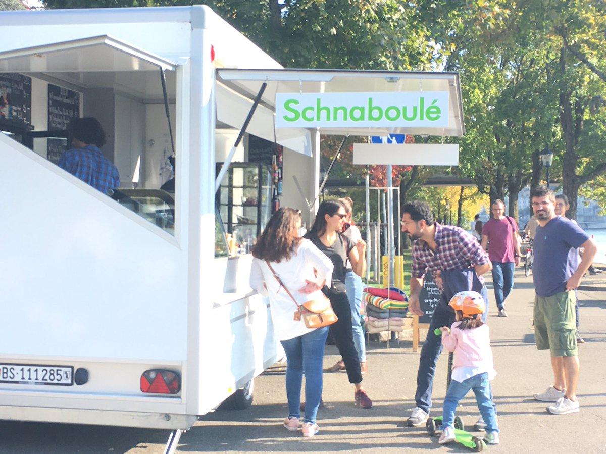 Nathalie Geiser On Twitter Neu An Der Leuengasse Am Rhein
