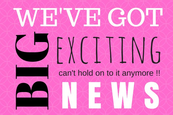 BIG news about Made in YORK  http:// madeinyorkevents.eventbrite.com / &nbsp;   #legal #finance #housing #charity #networking #Yorkshire #marketing #printing #hull<br>http://pic.twitter.com/hKbmpbKKVV
