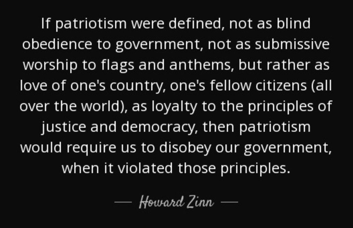 patriotism is a dangerous emotion Within philosophical debates on collective affect, when patriotism is presented as a dangerous vice, related emotions are also tarnished when patriotism is considered an unconditionally desirable ideal, emotions such as pride are praised.