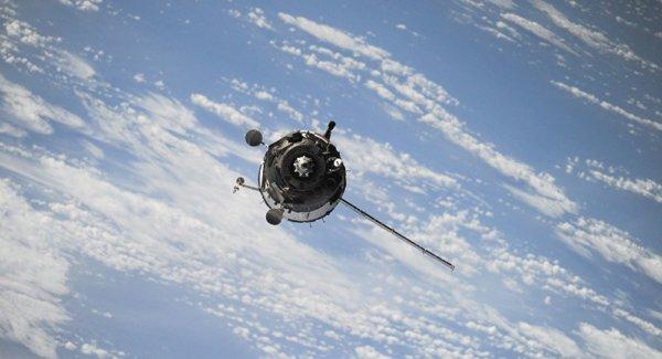 Les USA lancent un satellite-espion à l'aide d'une fusée Atlas V https://t.co/Xja8s7FEXh #Air #Nasa