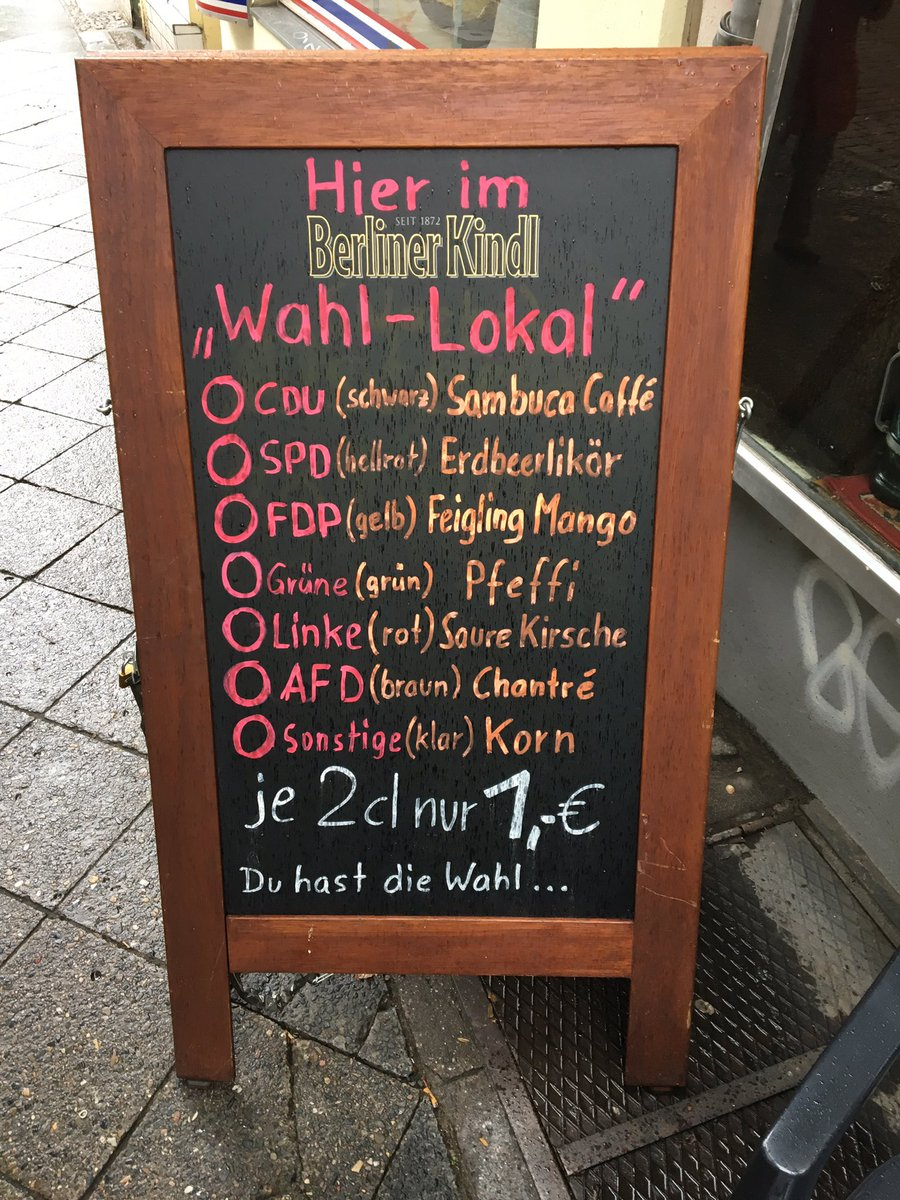 wahl_beobachter