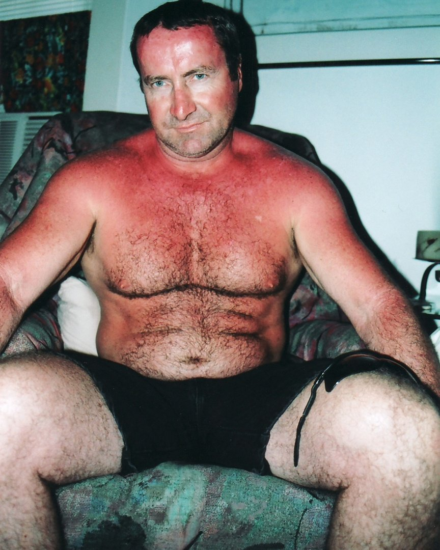 My chubby bear buddy from  http:// GlobalFight.com  &nbsp;   #chubby #chaser #bear #daddy #hairy #chest #legs #body #cute #husband #boyfriend #cute #tn<br>http://pic.twitter.com/b9oT3csKuq