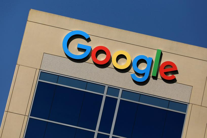 Internet giants, once above the fray, on the defensive in Washington https://t.co/CNmDCHLw3t