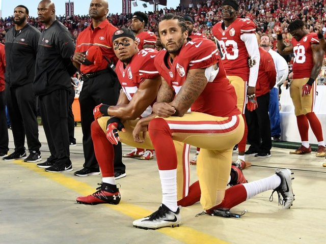 NFL owners speak out in support of players, against Trump. https://t.co/OgMVHCL0PL #abc15
