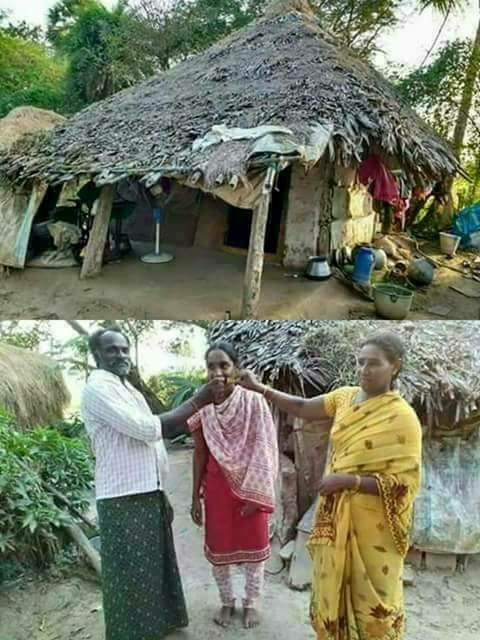 No one can stop you. This house created history because resident of the house Ms. Revati tops in IAS. #BREAKING #BREAKING #BreakingNews #edu <br>http://pic.twitter.com/smTJ5dhH95