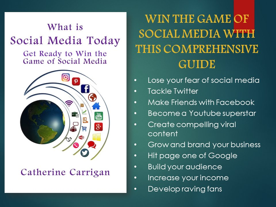 Yes, you #can #win the #gameofsocialmedia. #Weekend #workshop #Atlanta Nov. 3-4 #learn #how!  http:// ow.ly/a4Dd30fnUbP  &nbsp;  <br>http://pic.twitter.com/JSNeZbX5DQ