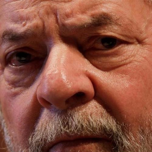 Lava Jato amplia cerco a Lula com mais 6 apurações https://t.co/04EW9wexTb