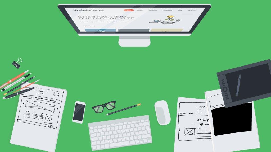 7 Big Ways Your #WebsiteDesign Can Affect User Experience  http:// bit.ly/2wN0lKX  &nbsp;   @dotnetfac #UX<br>http://pic.twitter.com/BK6C5Q8byV
