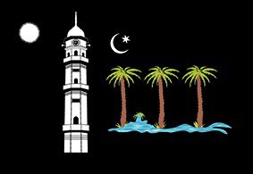 It is a great time to remember the incredible contribution  #Lajna Members of the Jamaat #Ahmadiyya are doing to  serve #Humanity  #Islam<br>http://pic.twitter.com/E733os8C1Y