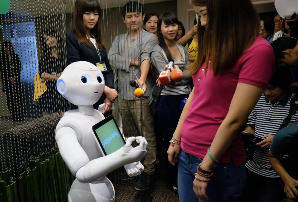 How #FinTech #Automation is Changing The Face of #Business &amp; #Finance #AI #MachineLearning #ML #Robotics #Tech   https://www. forbes.com/sites/nikolaik uznetsov/2016/10/13/how-fintech-automation-is-changing-the-face-of-business-finance/#7c4da8a2d667 &nbsp; … <br>http://pic.twitter.com/8YTFp6xP7L