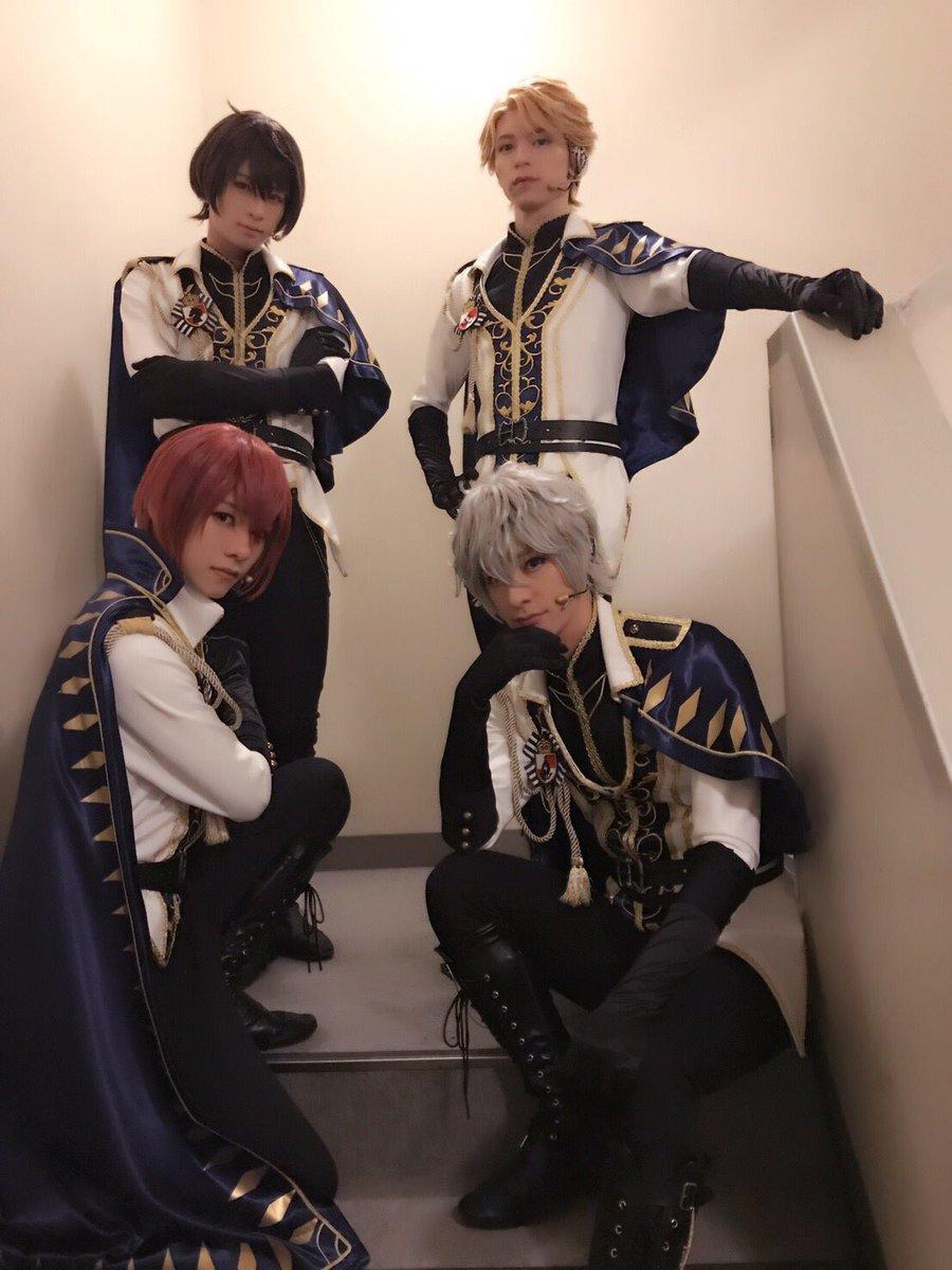 高崎翔太 - Twitter