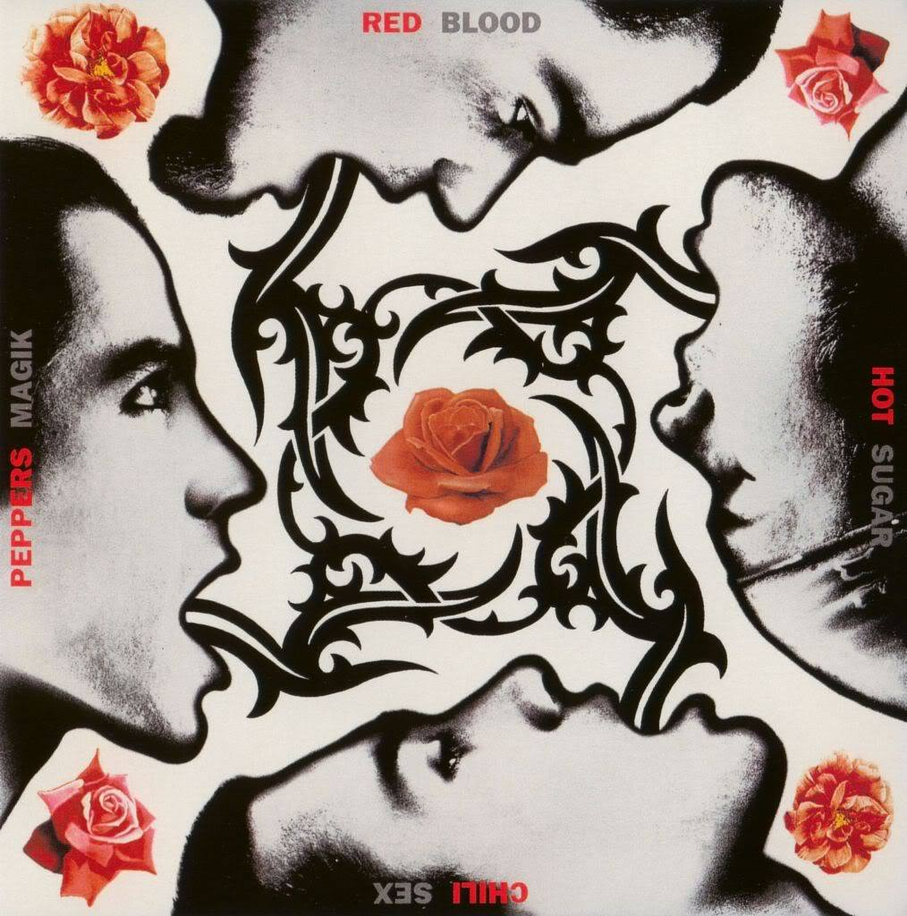 On this day in 1991, Blood Sugar Sex Magik was released. What's your favorite song from the album?  Listen now: https://t.co/oBRDJmGlFL