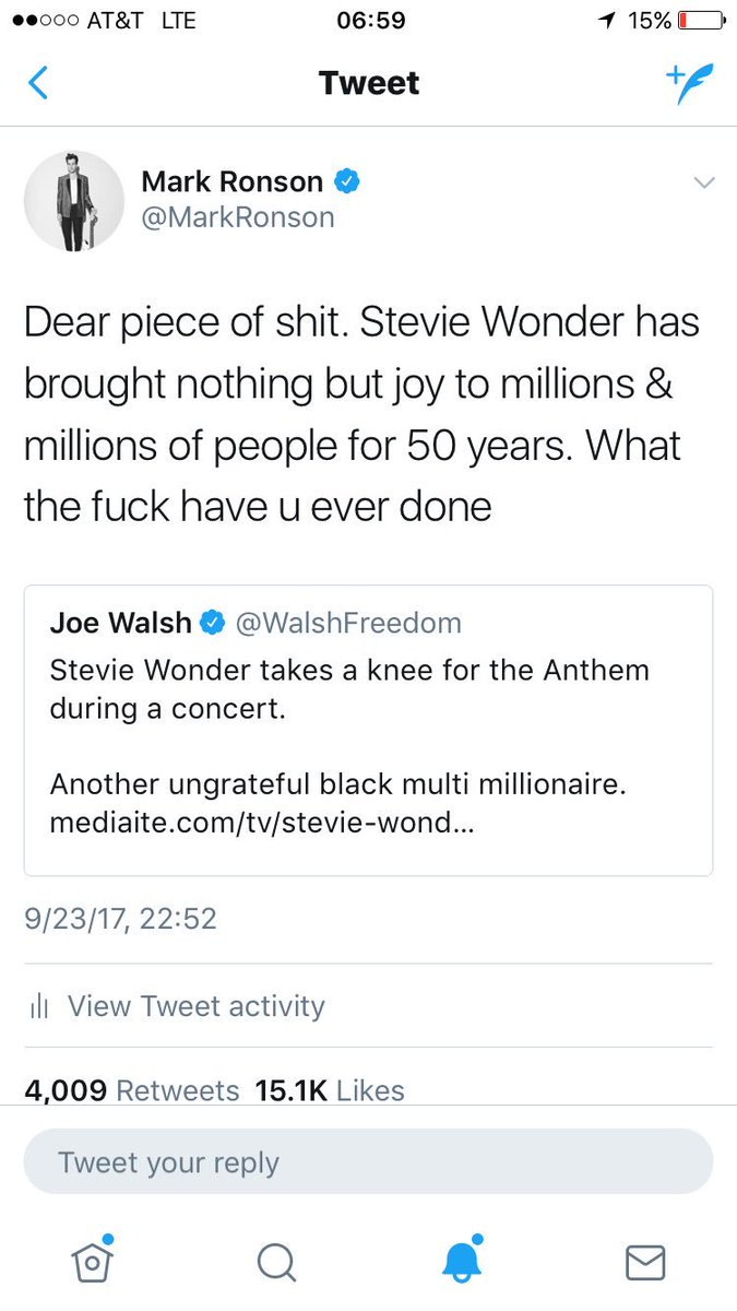 Shit got deleted somehow. But I need this one to stay on the books forever https://t.co/tr2xAMhy1l