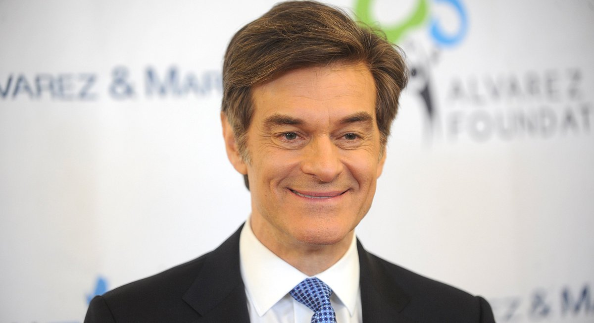 Dr. Oz Starts Petition for NIH to Increase Medical Marijuana Funding    https:// themighty.com/2017/09/dr-oz- medical-marijuana-petition/ &nbsp; …  #MME #marijuana #cannabis #Research @DrOz<br>http://pic.twitter.com/VT3b6KPtV8