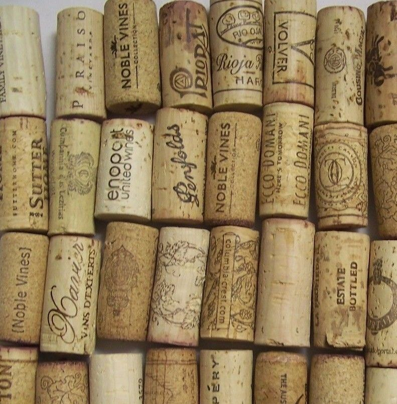 Natural USED Wine Corks Lot of 5 10 20 30 40 50 #Recycled #Upcycled Craft Project #winecorks #winelovers  http://www. ebay.com/itm/Natural-US ED-Wine-Corks-Lot-of-5-10-20-30-40-50-Recycled-Upcycled-Craft-Project-/311940864355?roken=cUgayN&amp;soutkn=T3tBQj &nbsp; …  via @eBay<br>http://pic.twitter.com/He2JFxZDgo