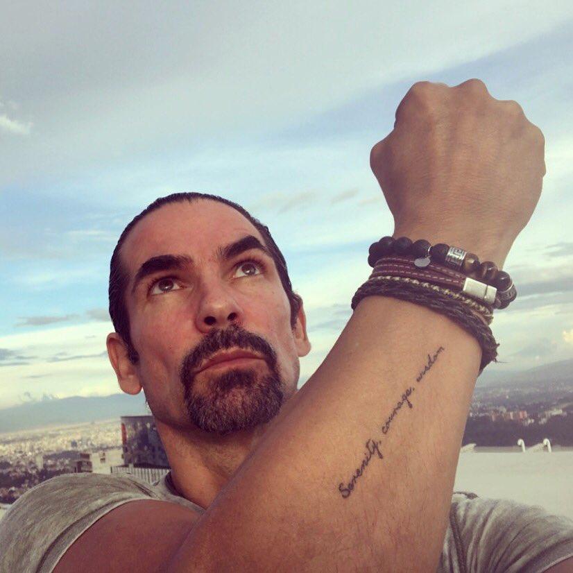 ARMANDO ARAIZA on Twitter: \