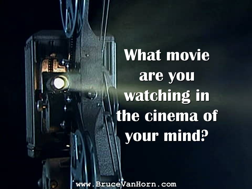 Your thoughts are creating your reality. What movie are you watching in the cinema of your mind? #Mindset #Consciousness<br>http://pic.twitter.com/wBpcOJDo8C