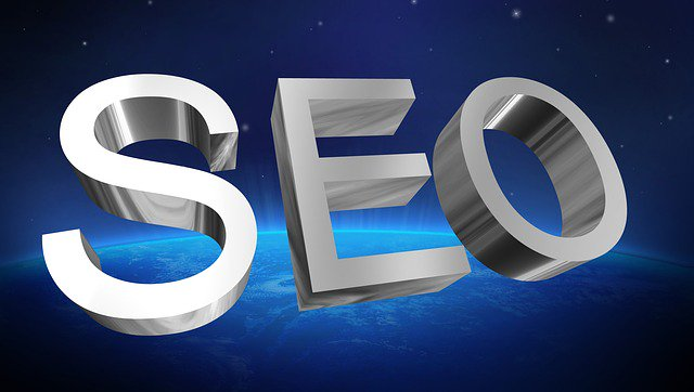 Search Engine Optimization is great. Learn more now. #searchengineoptimization <br>http://pic.twitter.com/KmxiWpl8Xb