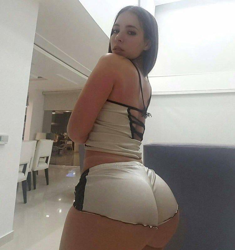 putas de instagram maduras culonas putas