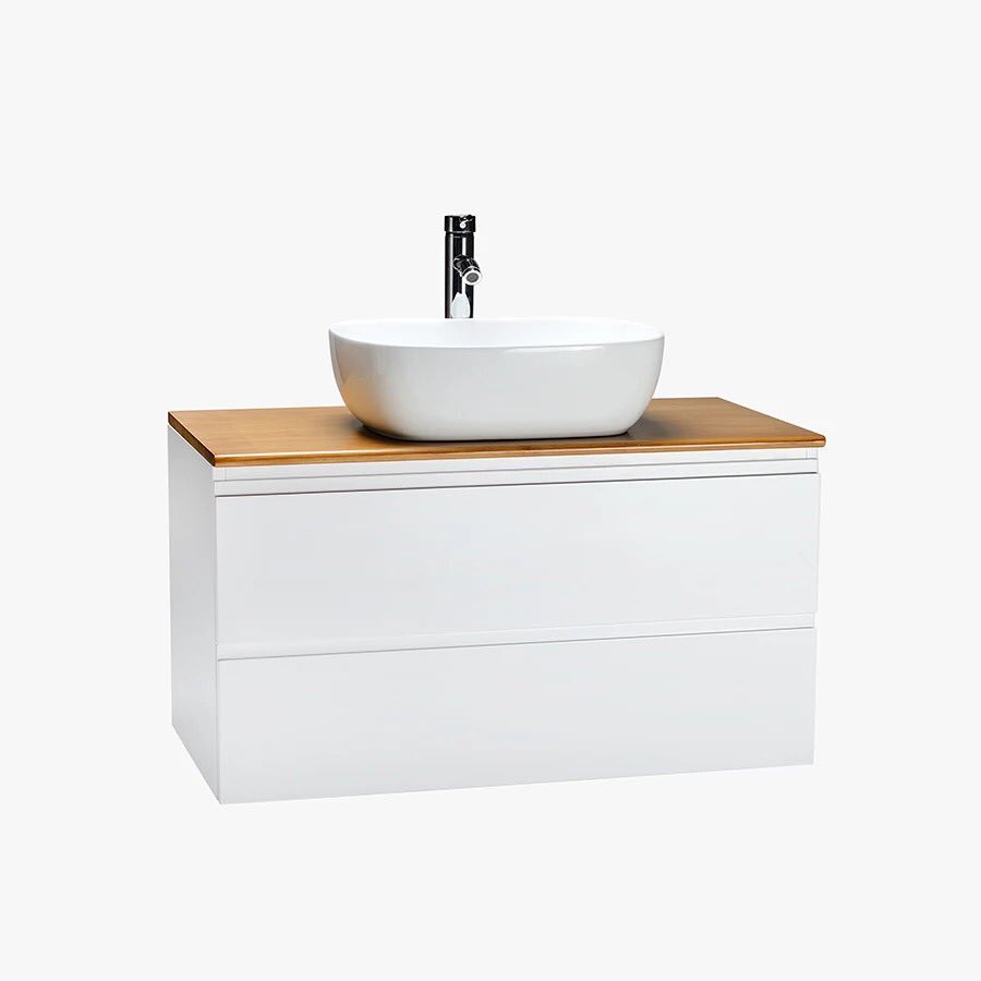 Wash basin cost sledge for sale near me