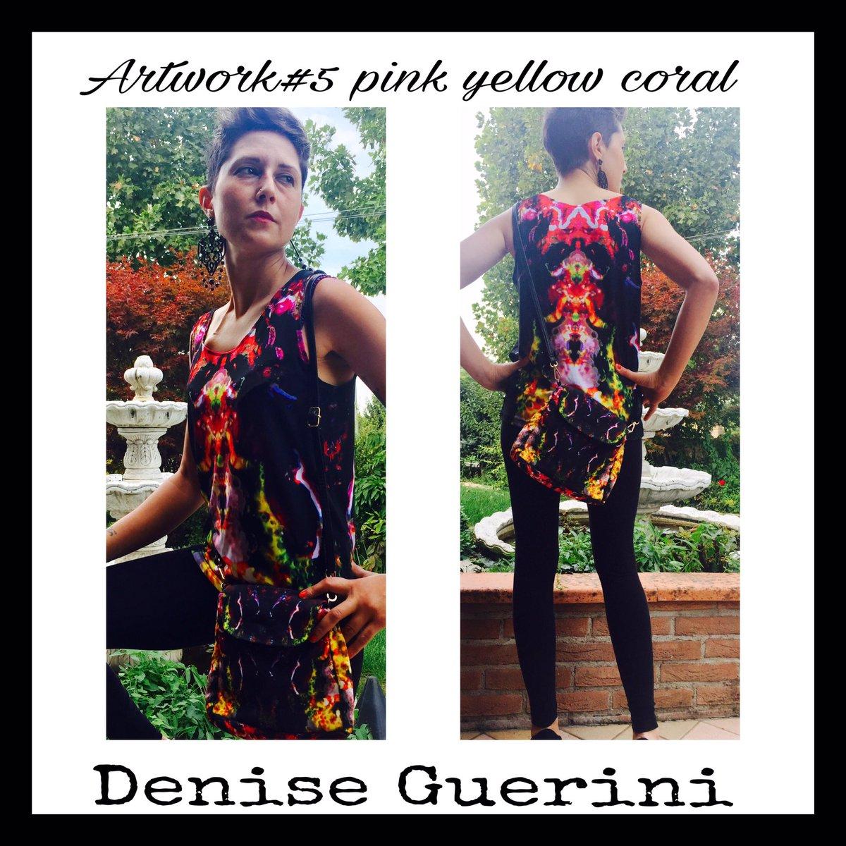 Denise Guerini