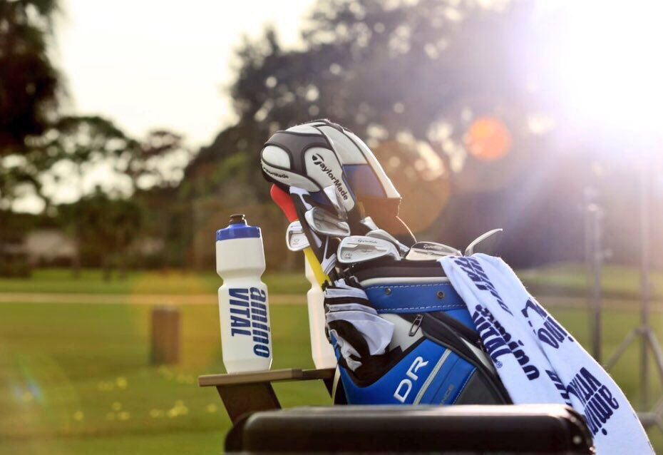 Who wants to win an #AVtowel?   Simply RT &amp; Follow for your chance to add one to your golf bag! #giveaway #win #FedExCup #TOURChampionship<br>http://pic.twitter.com/K7HmQ540Lo