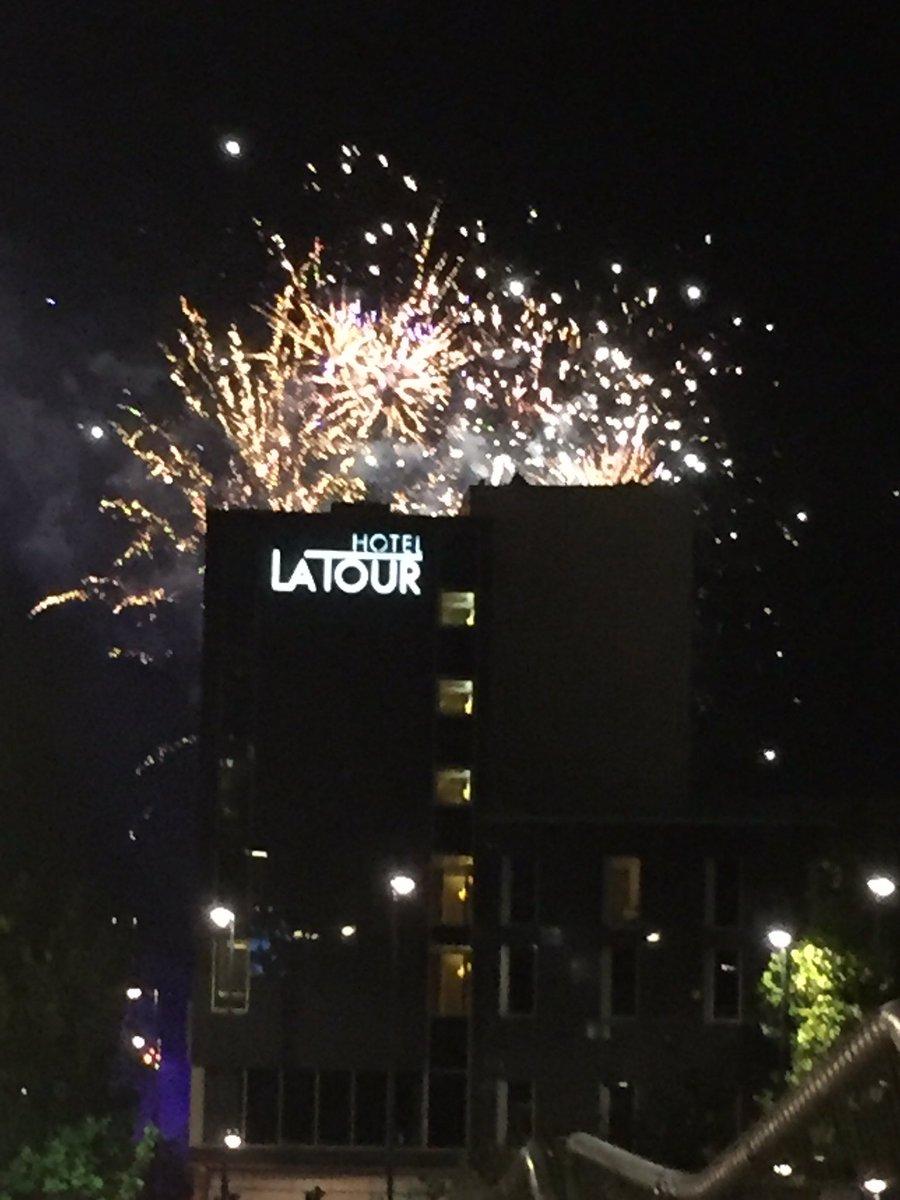 Hotel La Tour (@Hotel_LaTour)   Twitter