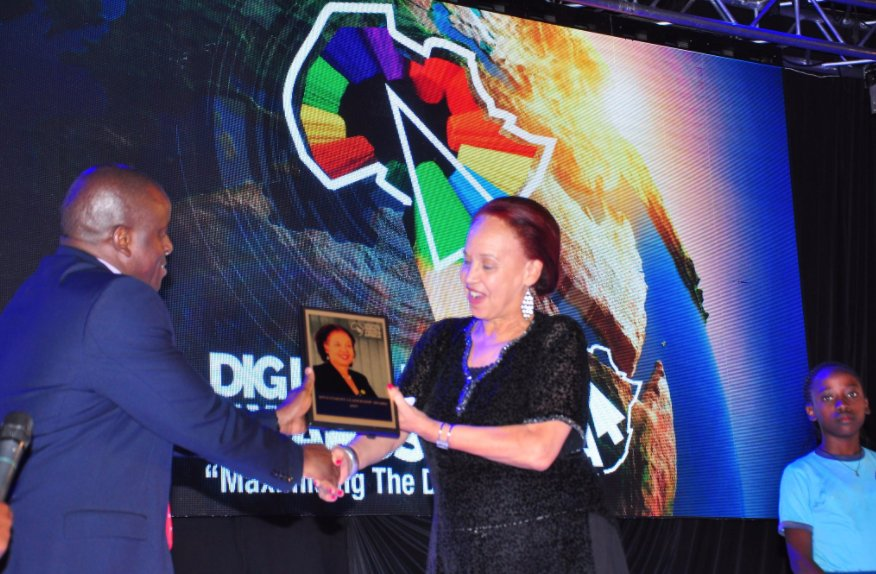 #Success #Digital Impact #Awards #Africa #DIAA2017 #DigitalMarketing #bigdata #entrepreneur #inspire #travel #SEO #IOT #regtech #fintech<br>http://pic.twitter.com/VwtxGTQFik