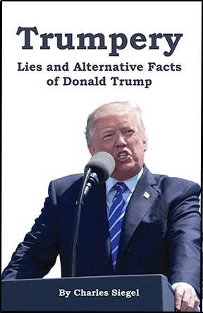 Trump Lie: We had a very smooth rollout of the travel ban.   http://www. omopress.com/Trumpery/  &nbsp;   #presidentdonaldtrump #potus #peotus #usa #president<br>http://pic.twitter.com/8Ce3HK0qNT