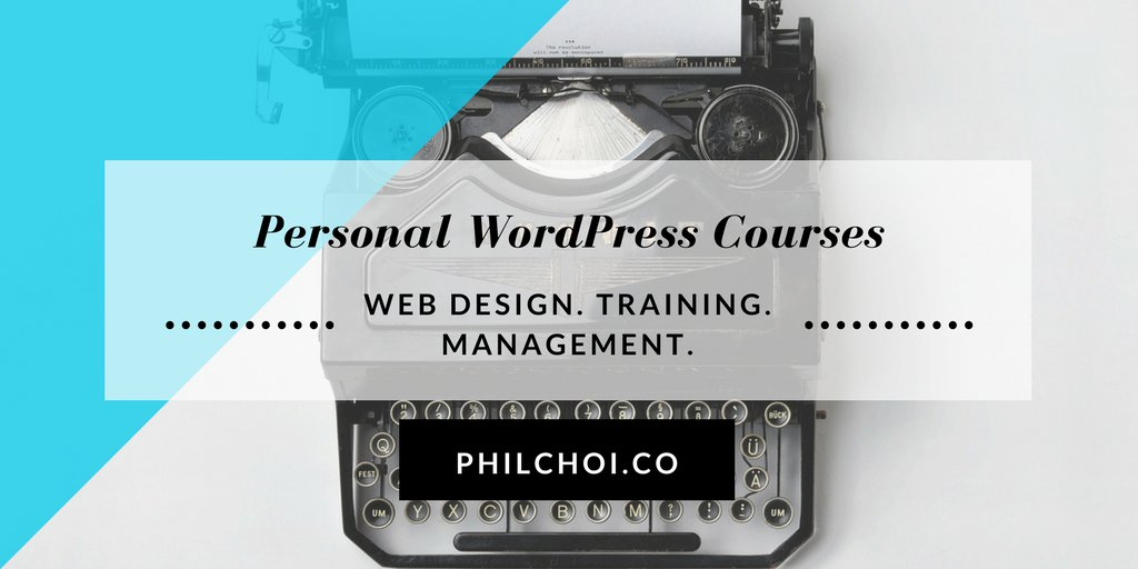 Hi #BrumHour- Create your website or learn #WordPress on a personal training course  https:// buff.ly/2jT3tnj  &nbsp;   #socent #Business #smallbiz<br>http://pic.twitter.com/pmoyjvQUYw