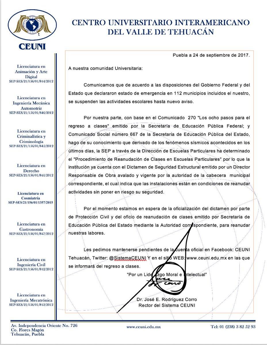 Atractivo Reanudar Ingeniero De Instalaciones Motivo - Ejemplo De ...