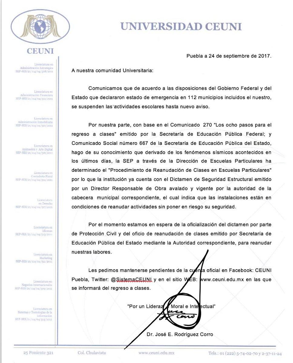 Único Gerente De Mantenimiento De Instalaciones Reanudar Muestra ...