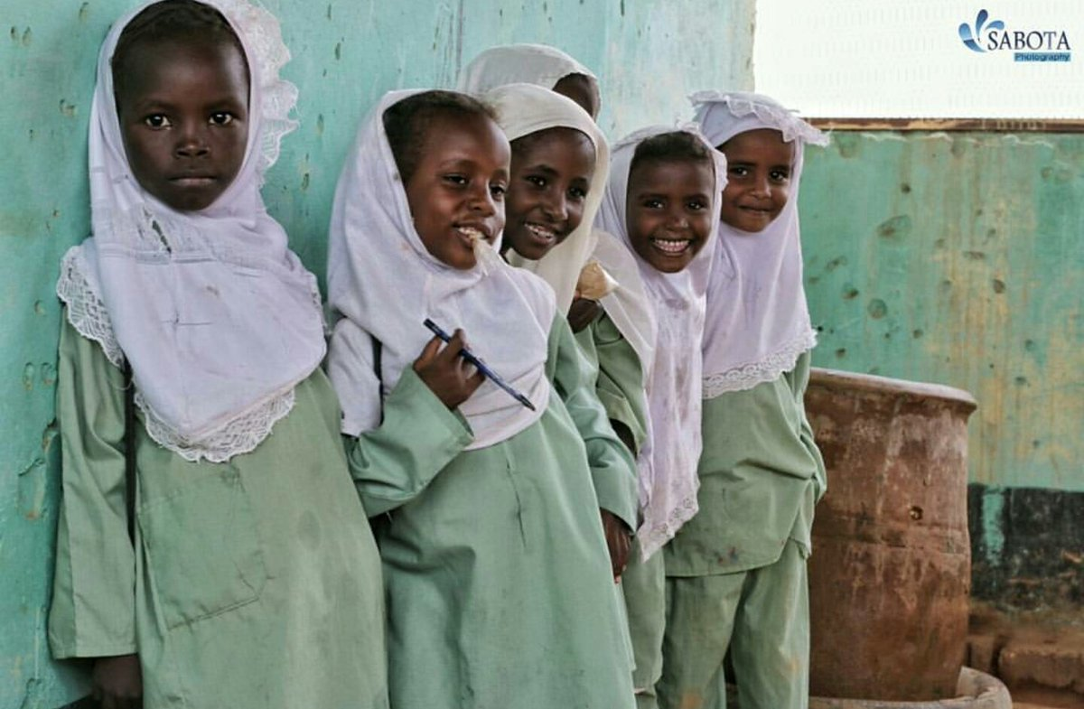 #liftsanctions #education system in Sudan has been severely affected by the sanctions #ادعم_رفع_عقوبات_السودان<br>http://pic.twitter.com/CdLClaMbek