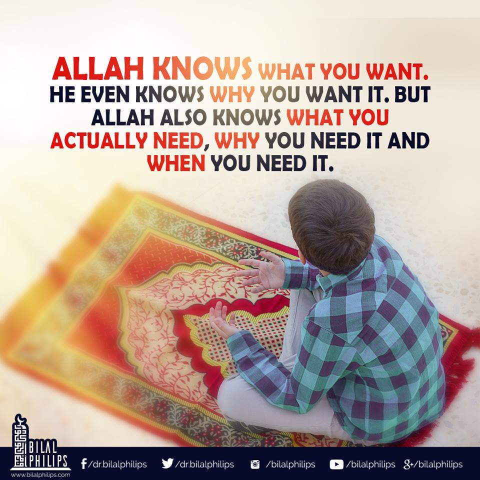 Sometimes #Allah doesn&#39;t #give you something you want, not because you don&#39;t deserve it, but because you deserve #better.<br>http://pic.twitter.com/rQRb5De8E9