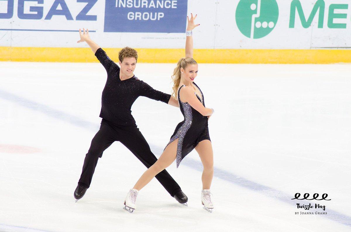 Группа Алексея Кильякова и Елены Новак - Страница 2 DKg7QZEX0AAbIei