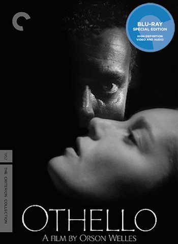 RT @Wellesnetcom Wellesnet review of the upcoming Criterion Collection release of OTHELLO @criterion #orsonwelles @realorsonwelles   https://t.co/Rd0CFdbDCr