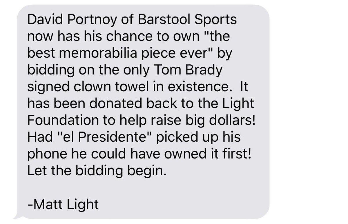 Light Foundation On Twitter: