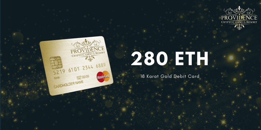 Only reserved for pre-sale contributors with minimal contribution of 280 ETH  #gambling #casino #crypto  http:// bit.ly/ProvidenceReso rt &nbsp; … <br>http://pic.twitter.com/QSFR9jYV9l