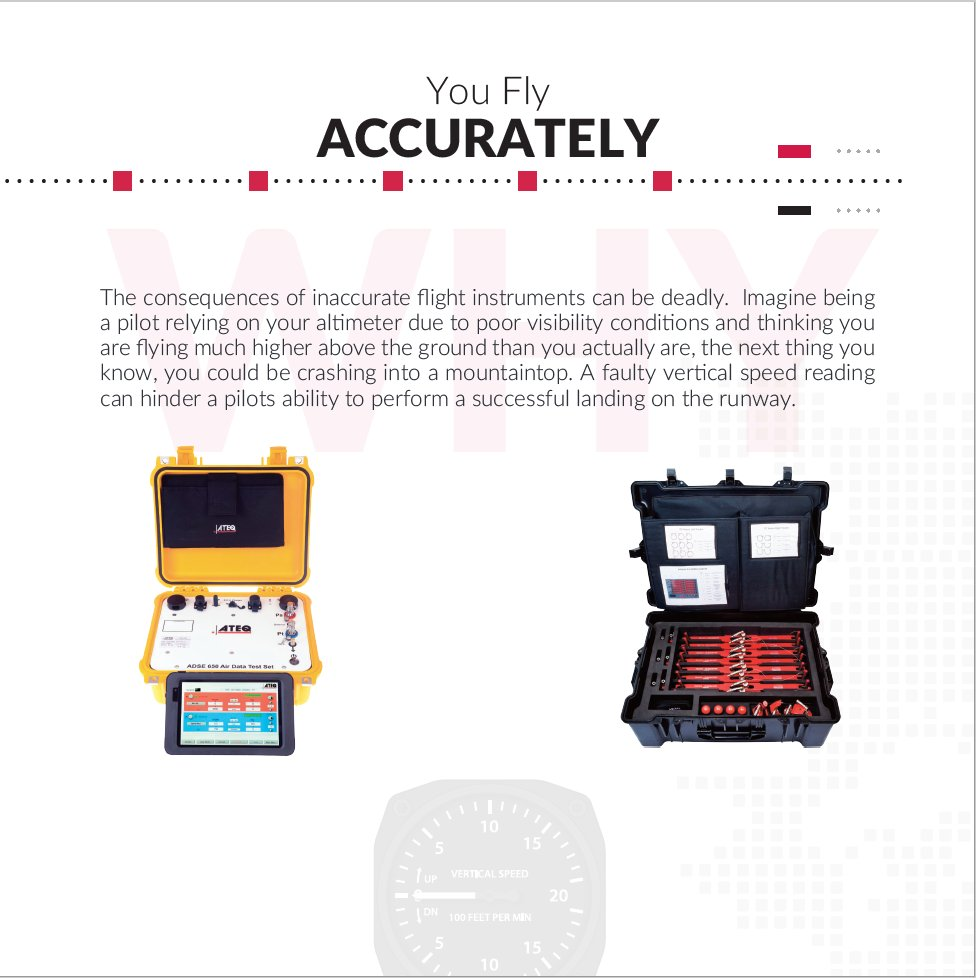 #ATEQ #Aviation helps your #aircraft #fly #accurately with #pitotstatic #test #equipment #avgeek #aviationlovers #helicoptor #instaaviation<br>http://pic.twitter.com/j4NP0OIng9