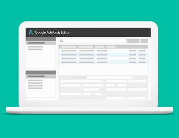 #AdWords Editor 12: Everything you need to know @clarkboyd  http:// bit.ly/2jHZdac  &nbsp;   #Google #PPC <br>http://pic.twitter.com/apLltGD4XB