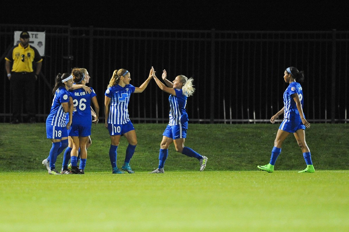 Upon further review...the third goal from last night has been awarded to Adriana Leon #WASvBOS <br>http://pic.twitter.com/ebMsZOtqSp