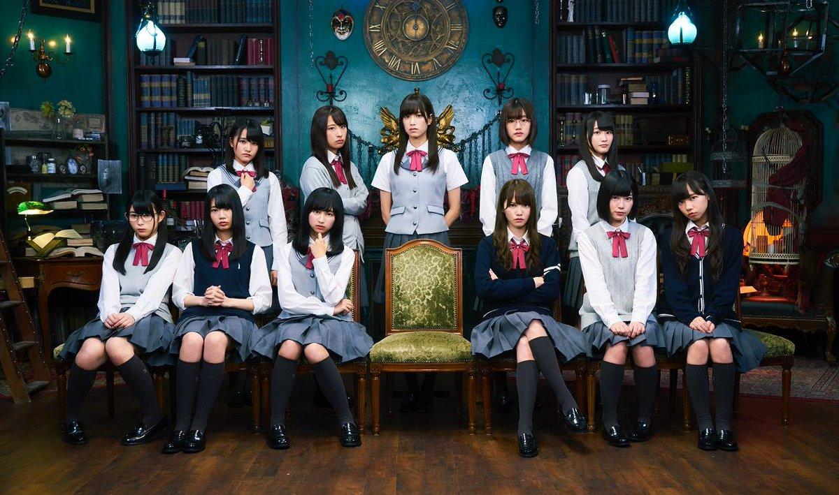 長濱ねるが兼任解除 欅坂46専任に けやき坂46主演ドラマも出演見送り  tokyopopline.com/archives/91072
