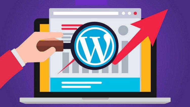 WordPress SEO Tips and Content Creation Guide ☞  http:// on.codetrick.net/SkPiLYJiW  &nbsp;    #SEO #SearchEngineOptimization #Marketing #Business<br>http://pic.twitter.com/pnAwaBsElZ