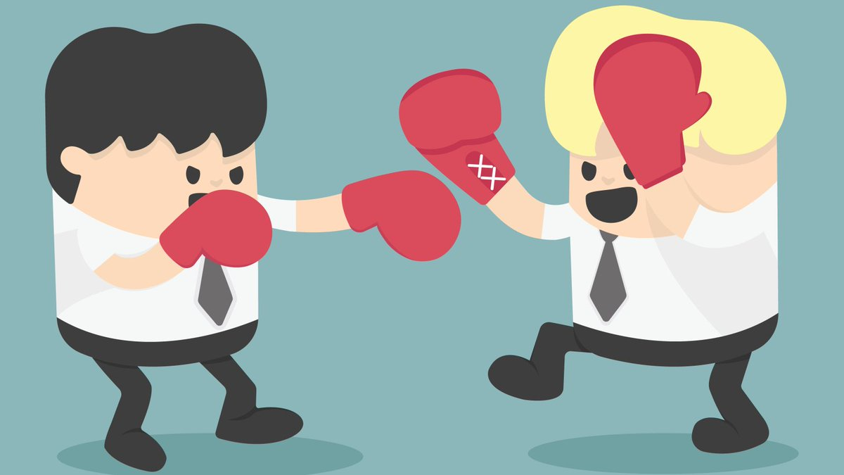 One doesn&#39;t have to win for the other to lose. #hustle so you get to #AimHigh &amp; #makeyourownlane #success #Mpgvip #defstar5 #Entrepreneur<br>http://pic.twitter.com/7gU7Zbv1XO