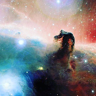 Reposting @kirbswords: Horsehead Nebula  #NASA #hubble #space #spacerace #explorespace #spacesisters #astronomy <br>http://pic.twitter.com/3hepwNFJBe