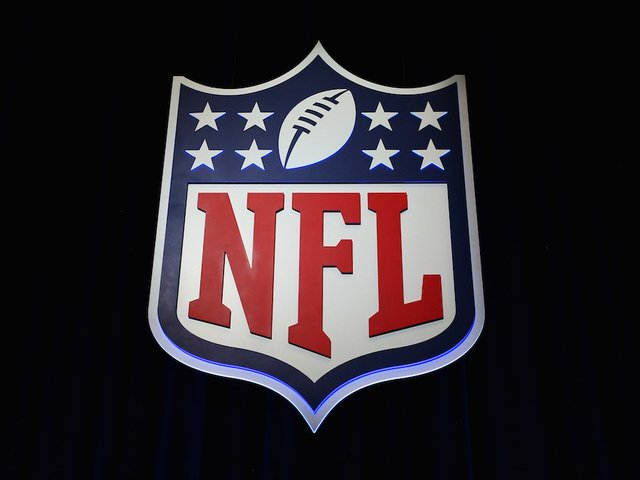 NFL to air ad in response to Trump https://t.co/mo2dbjNnns