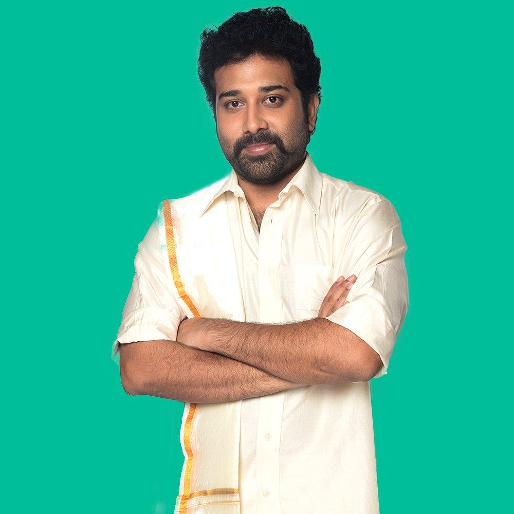 Colors website bigg boss 9 voting - Bigg Boss Telugu Added Star Maaverified Account Starmaa