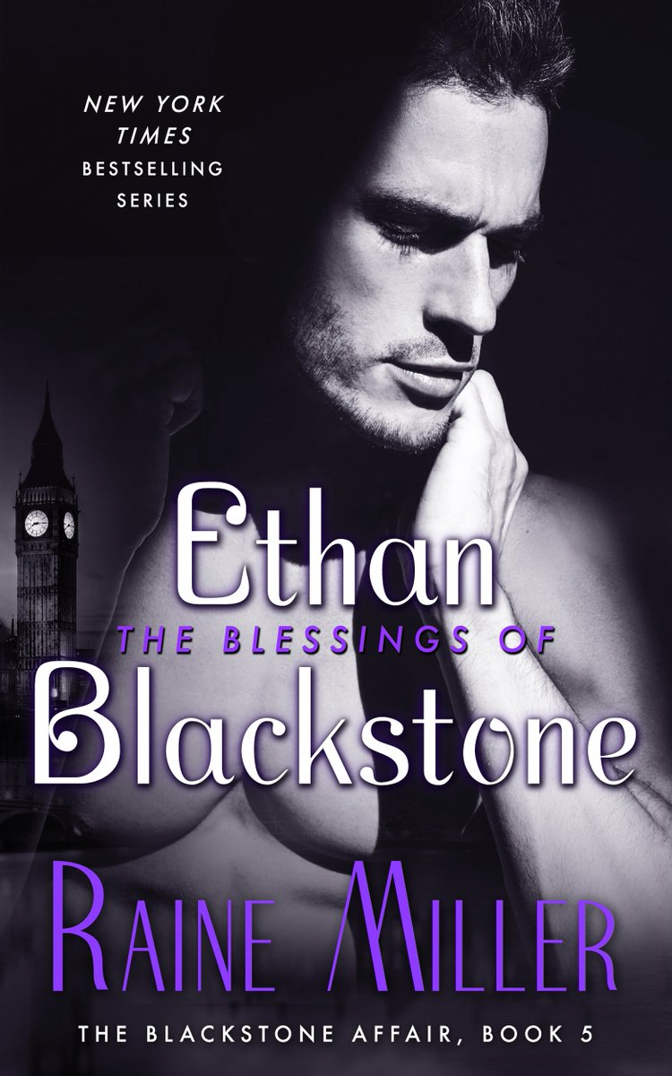 The Blessings of  Ethan Blackstone    The Blackstone Affair Part 5  December   http:// bit.ly/2gyeKVl  &nbsp;    #armani #milanfashionweek #versace<br>http://pic.twitter.com/8oIE8hCQFv